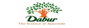 Dadur
